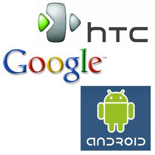 htc-google-android-edersonmelo Google compra desenvolvedora de jogos