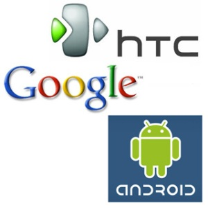 htc-google-android-edersonmelo