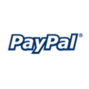 paypal_logo_edersonmelo