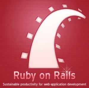 ruby-on-rails-edersonmelo