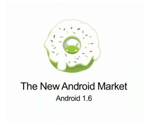 google-android-market1-6