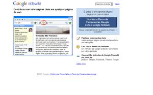 Google_SideWiki