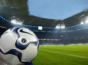 Agile Soccer